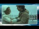 Ретро 80 е - ВИА Добры молодцы - Наша любовь (клип)