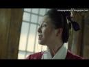Hanh Trinh Tim Kiem KT Tap 15_clip3