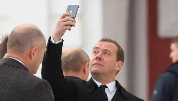 Каким телефоном ты пользуешься ???????????? (выбирай????)