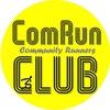 ComRunClub