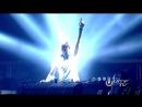 Armin van Buuren - Live at Ultra Music Festival Miami_2016