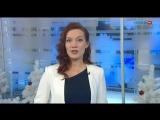 19.12.2017 Ника ТВ - рейды по должникам в рамках акции