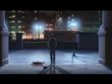 Inuyashiki - Starset - My demons AMV