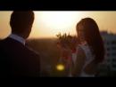 Свадебное видео для Марты и Евгения