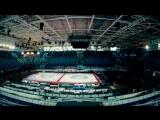 Отчетный ролик о первых двух днях с Кубка мира по женской вольной борьбе 2017 г.