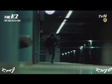 The K2 Action MV Ji Chang Wook