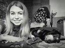 Ирина Кунц фото #15