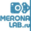 Фотограф MeRona Lab в Москве