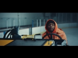 Cashmere Cat, Major Lazer, Tory Lanez - Miss You (Official Video)