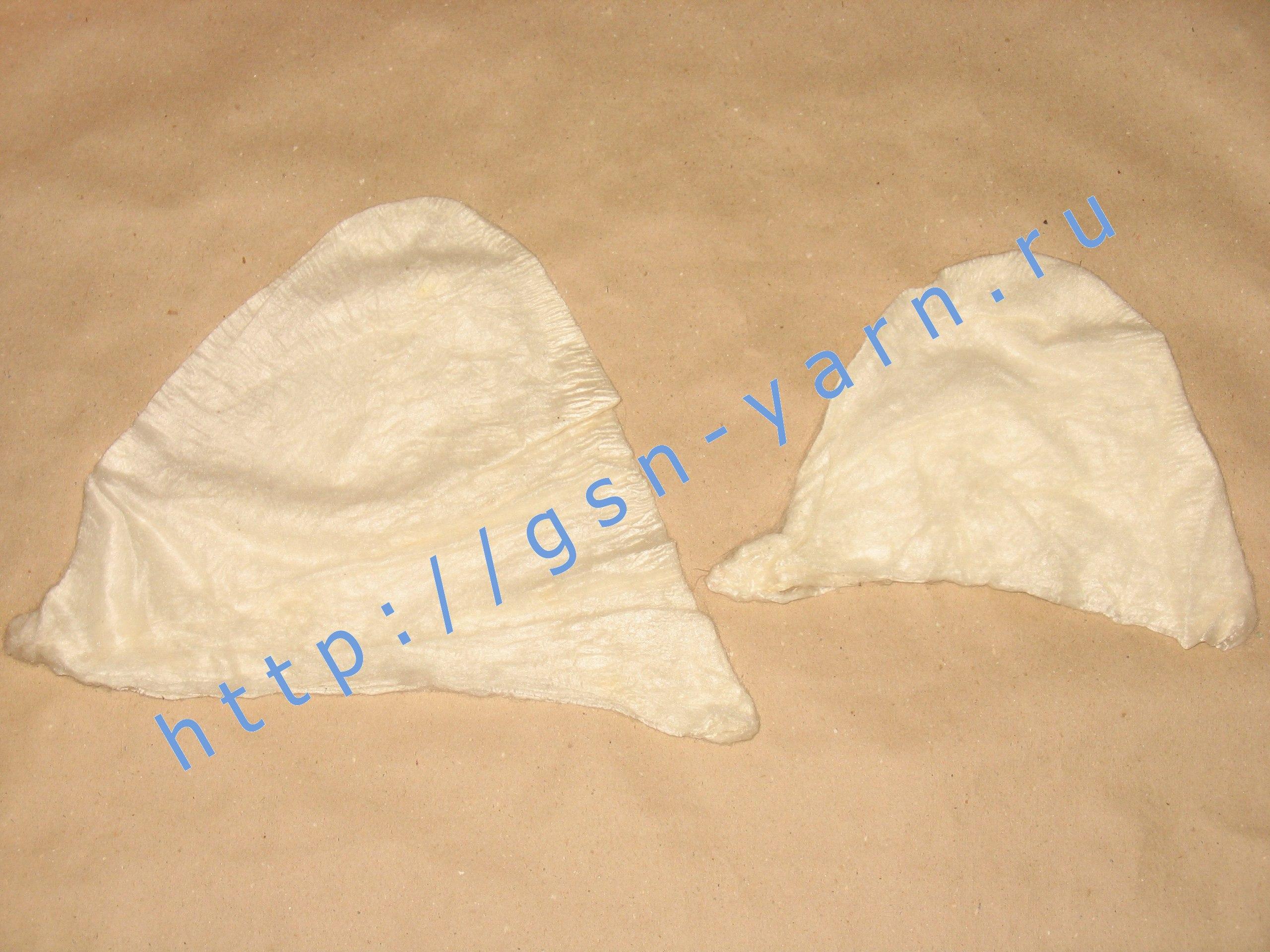 шелковые колпаки, шелковые шапки, шелковое волокно, шелк для валяния, шелк для фелтинга, шелковое волокно для фильцевания, шелковое волокно для нуно-фелтинга, silk caps, шелк купить, шелковое волокно для валяния