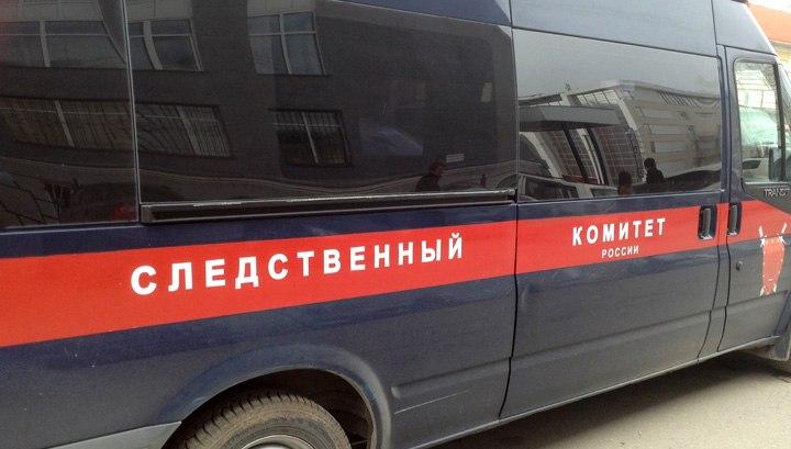 СК возбудил уголовное дело после смерти участника скандального инцидента в томской маршрутке