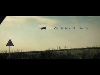 Vlad & Ilona