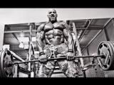 Bodybuilding Motivation - Bloodthirsty