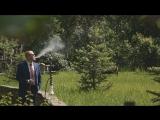Свадебный клип Михаила и Анны Свадебный видеограф свадьба Стерлитамак Салават Мелеуз Уфа Кумертау видеосъёмка