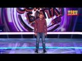 Comedy Баттл - Реновация в Москве