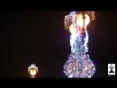 Тёплый свет Санкт-Петербурга_2.mp4