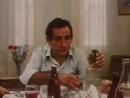 ГОРЯЧАЯ ЖЕВАТЕЛЬНАЯ РЕЗИНКА 1.МОРОЖЕНОЕ НА ПАЛОЧКЕ(1978)ВИТАЛИК