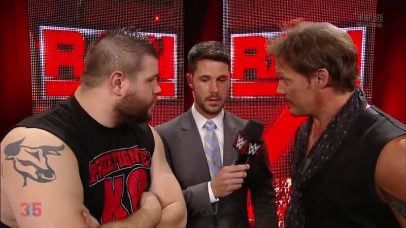 WWE.365.S01E01.Kevin.Owens.WEB.h264-HEEL.