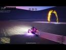 Михакер ВСЕ ДЕЛА. КРЫСИНАЯ ТАКТИКА ЧЕМПИОНОВ - GTA 5 ONLINE Full HD 1080p
