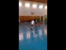 Роман Акентьев Live