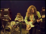 Warhorse - Ritual - Live, 1971 (Remastered)