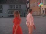 07. Зурбаган  Владимир Пресняков-мл, песня из фильма Выше Радуги, 1986