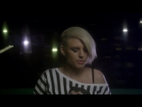 Gareth Emery feat. Christina Novelli - Concrete Angel Official Music Video