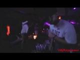 ARTIK & ASTI - Никому Не Отдам (Alexander Pierce Remix) [Italo Disco New Generation].mp4