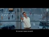 Пэдмен / PADMAN (2018) трейлер  с русскими субтитрами