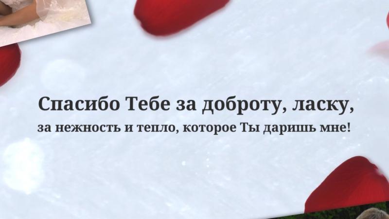 Валентина_Хасанова_1080p