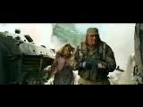 ЕЩЁ ПОВОЮЕМ! группа-Кипелов, фильм-Август восьмого.