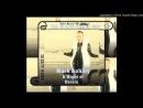 Mark Ashley A Night of Desire Kyler Daynes NRG Mix 2017 336 124