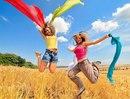 Жизненная энергия — где взять и как не потерять?