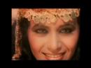 Ofra Haza Im Nin'Alu De Luxe Collection '97