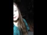 Ангелина Неред - Live