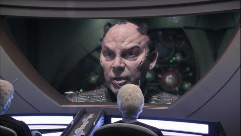 Star.Trek.Enterprise.S03E13.Proving.Ground.WEB-DL.Rus.Eng.Subs.CasStudio
