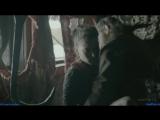 Рыбак насилует королеву викингов [жесть в сериалах и кино]