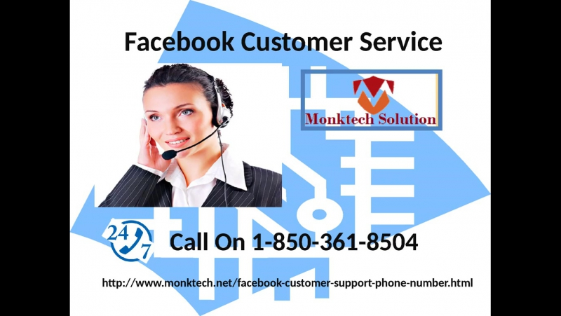 To advertise on Facebook, grab Facebook Customer Service 1-850-361-8504