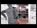 Augmented Realitys A-ha Moment