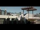 Эффект воздействия / The Spearhead Effect (2017) BDRip 720p [ Feokino]