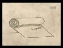 Производство линолеума Discovery Science