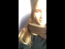 Маша Мурзакова Live