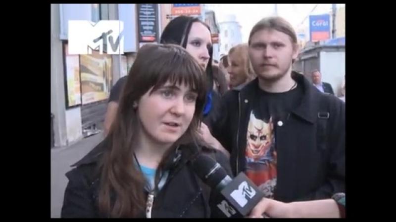 MTV Эванесенс 10 тыс. видео найдено в Яндекс.Видео(1).mp4