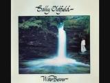 Sally Oldfield - Land of the Sun
