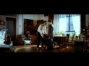 Основы современного клубного танца) Стиляги - Я люблю Буги - Вуги!