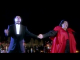 Freddie Mercury Montserrat Caballe How Can I Go On