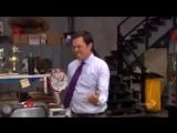 Andy Bernard - Perfect Illusion