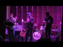 Back in the U.S.S.R. ( cover the Beatles ) руппа Old Friends Band