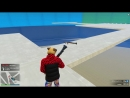 TaGs Play Theme ПРОЙДИ ИЛИ УМРИ ВОЛЛРАЙД СМЕРТИ ПОД ОБСТРЕЛОМ РАКЕТ В GTA 5 ONLINE ГТА 5 ОНЛАЙН