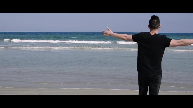 Denis Goldin Ft Rob Hazen - Endless Summer